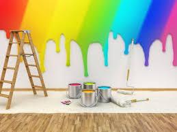 External Painters Roose